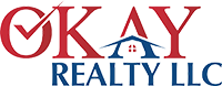 OKAY REALTY LLC